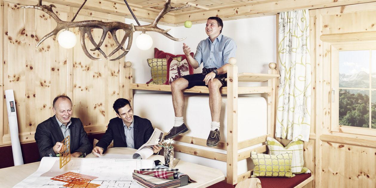 einrichtungshaus f ger gmbh. Black Bedroom Furniture Sets. Home Design Ideas
