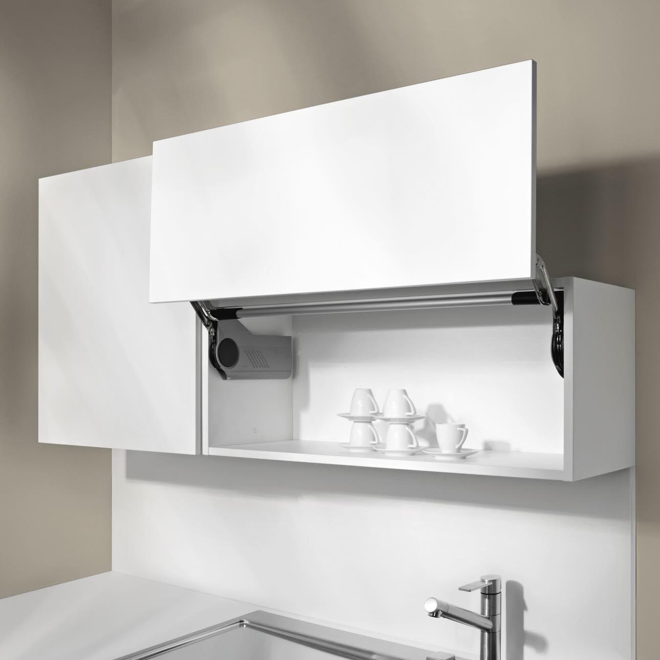 kuche oberschrank. Black Bedroom Furniture Sets. Home Design Ideas