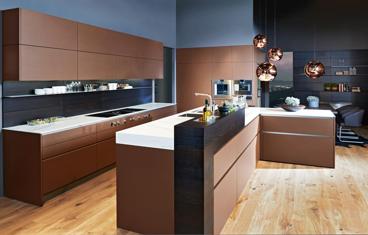 Küchenkonzepte | EPIZODO U0026 PERSONECO | INTUO