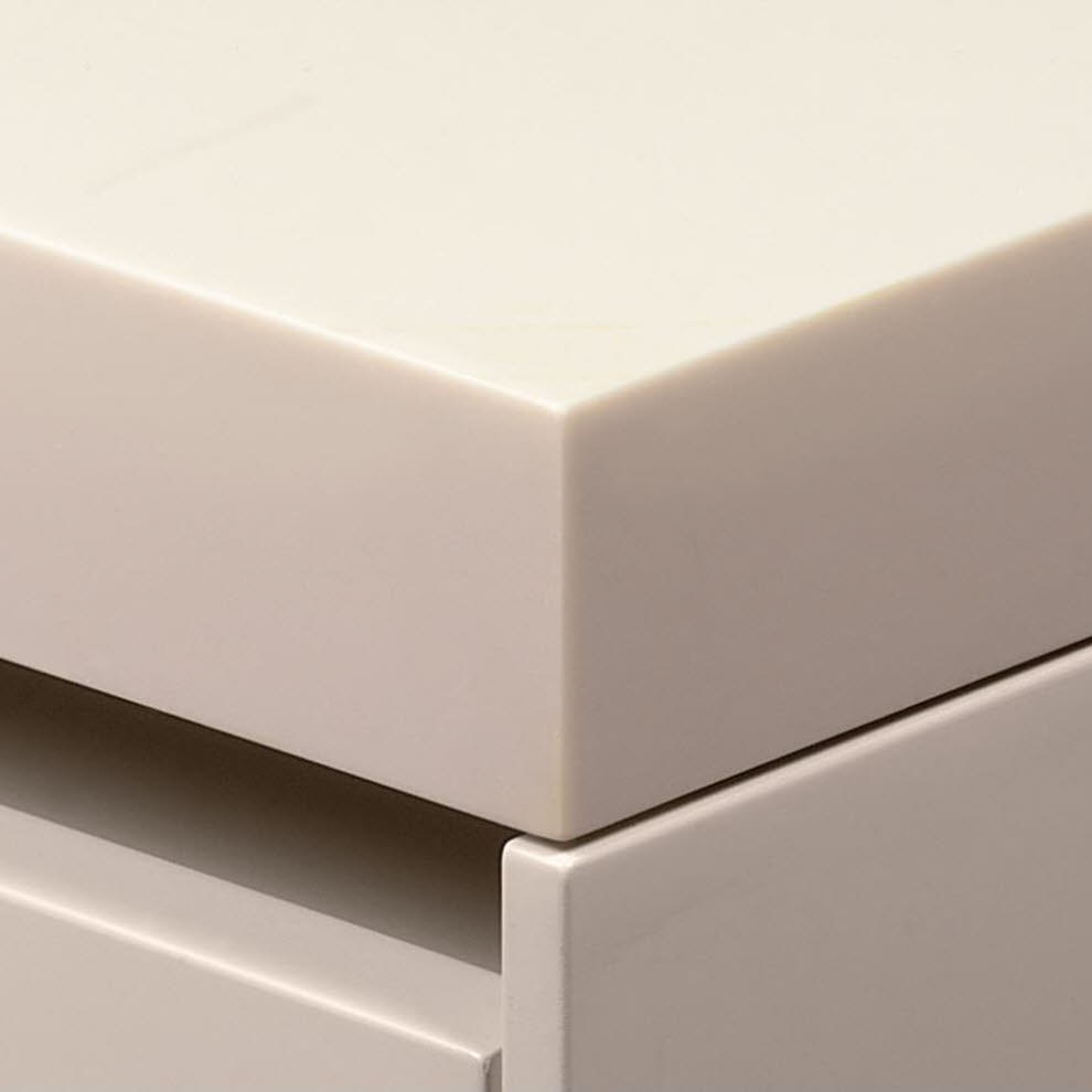 plans de travail intuo cuisines. Black Bedroom Furniture Sets. Home Design Ideas