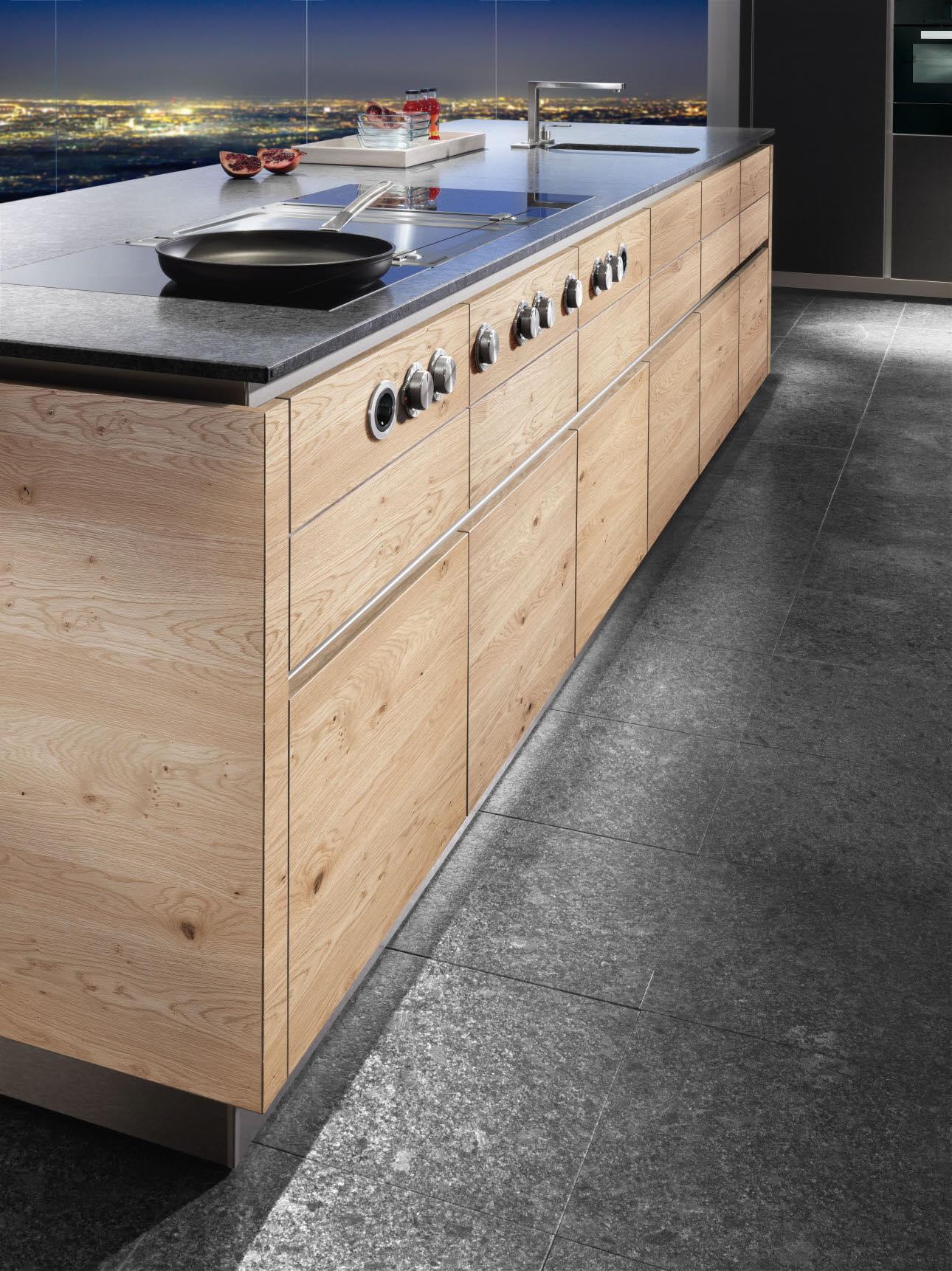 galerie inspiration intuo k chen. Black Bedroom Furniture Sets. Home Design Ideas
