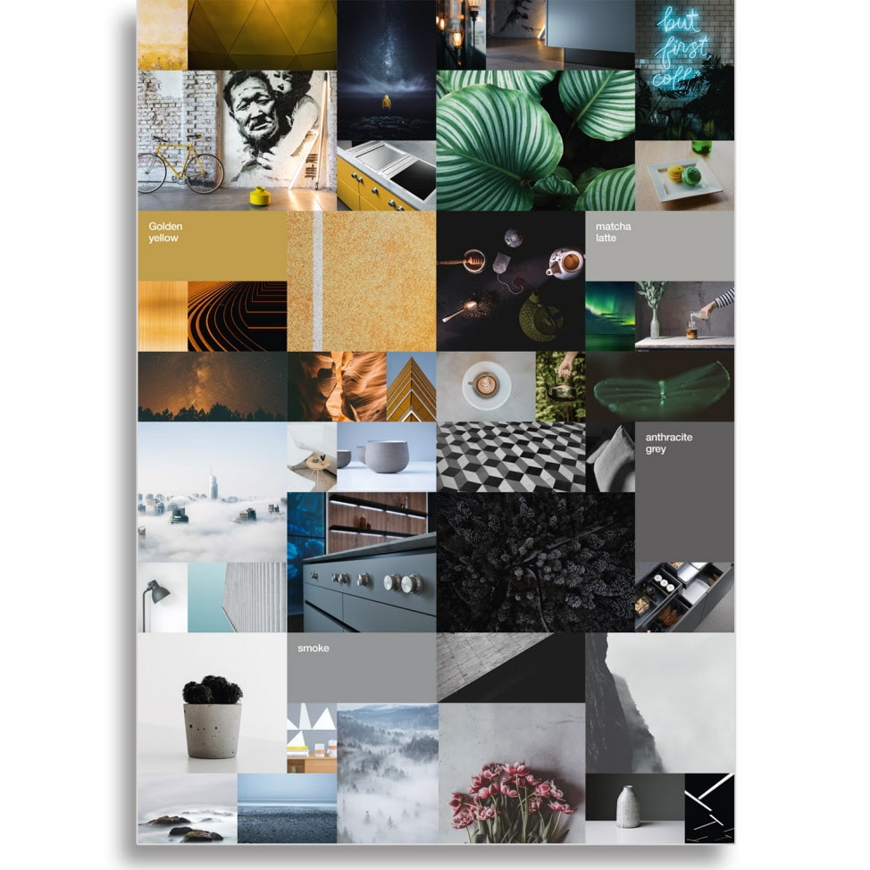 order moodboard poster