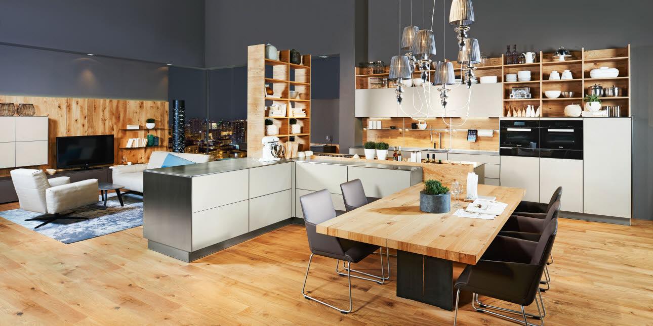 ewe kchen ersatzteile schublade tisch kleine kuche. Black Bedroom Furniture Sets. Home Design Ideas