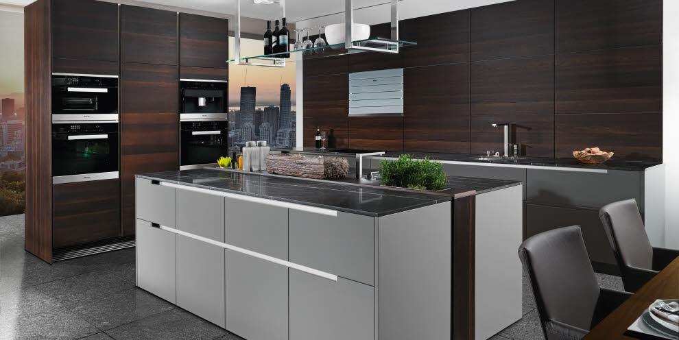 epizodo esprimo der ausdruck intuo. Black Bedroom Furniture Sets. Home Design Ideas