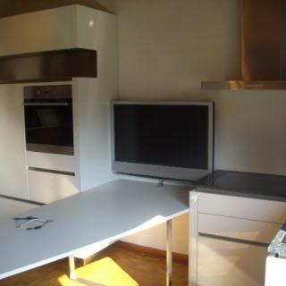 Küchen abverkauf Österreich  Müsterkuchen   Angebote   INTUO Küchen