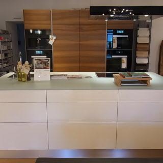 Abverkaufsküchen wien  Müsterkuchen | Angebote | INTUO Küchen