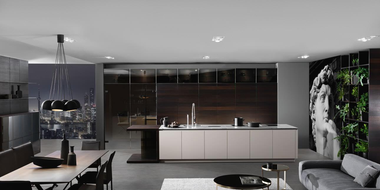 k chenkonfigurator ihre k che intuo. Black Bedroom Furniture Sets. Home Design Ideas