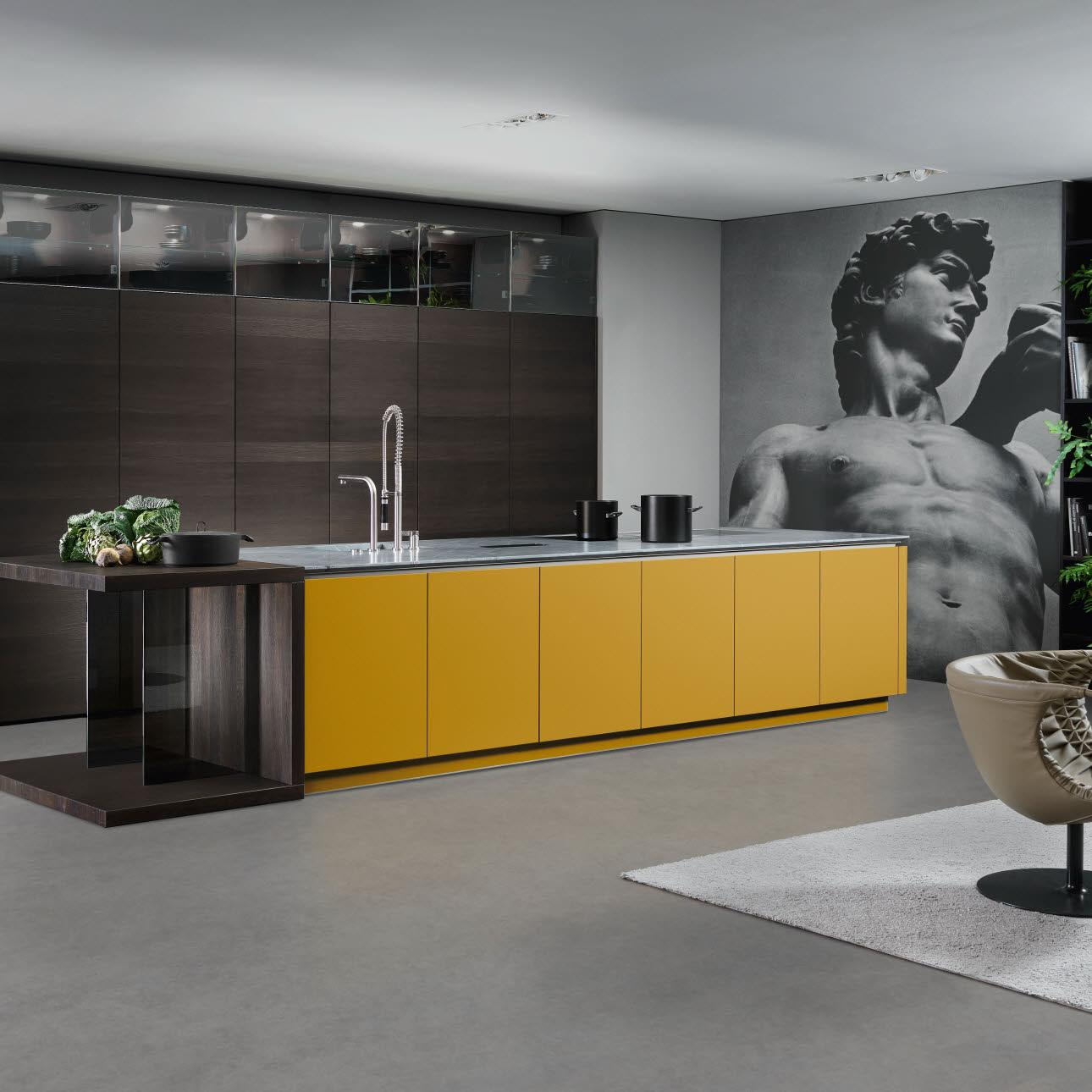 presse allgemeine informationen ewe k chen. Black Bedroom Furniture Sets. Home Design Ideas